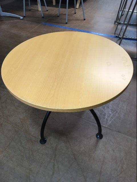 Begagnade bord hos BULA AB