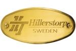 Klicka för att se alla möbler från Hillerstorps Trä